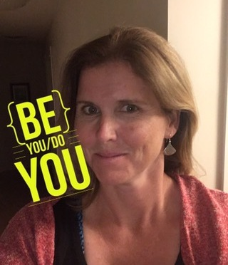Be You/Do You
